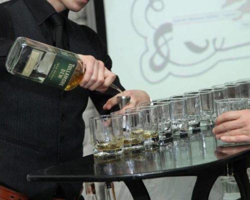 viski-sajam-whisky-fair-radionice-1 (6)