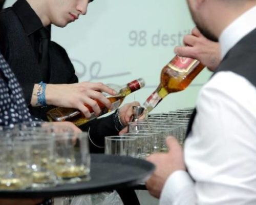 viski-sajam-whisky-fair-radionice-1 (7)