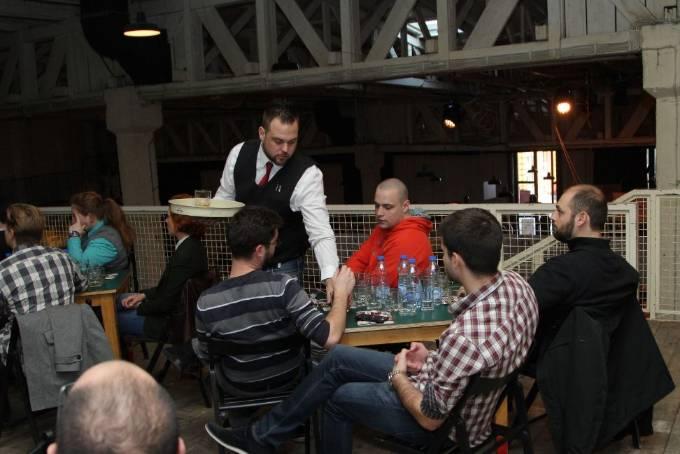 viski-sajam-whisky-fair-radionice-1 (8)