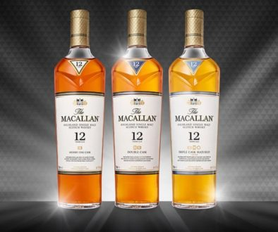 coca-cola-the-macallan-age-range-viski-sajma-whisky-fair (1) (1)