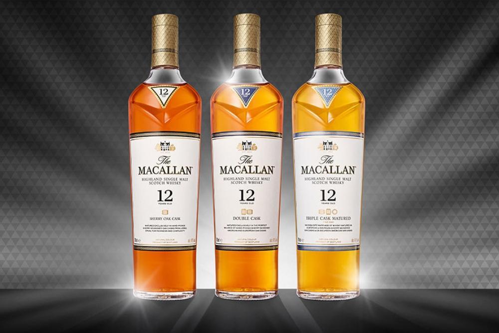 coca-cola-the-macallan-age-range-viski-sajma-whisky-fair (1) (1)