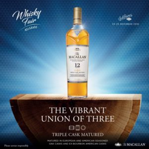 macallan-viski-sajam-whisky-fair-coca-cola-macallan-12 (1)