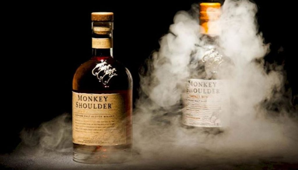 monkey-shoulder-scotch-viski-sajam-whisky-fair-1 (1)