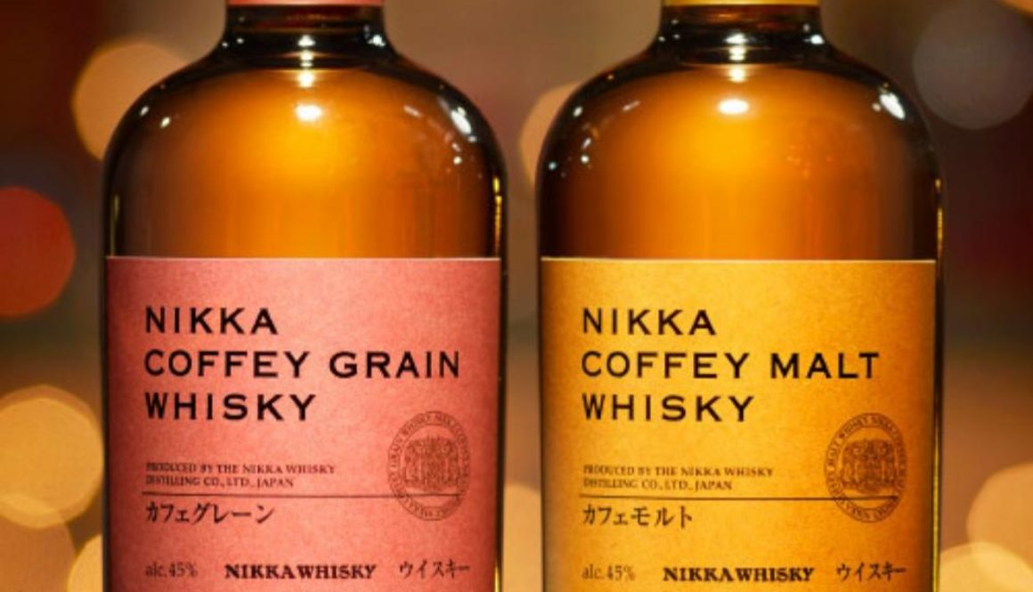 treci-viski-sajam-whisky-fair-nikka-coffee-malt-45-posto