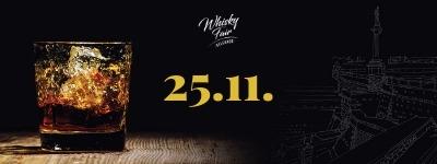 viski-sajam-whisky-fair-25