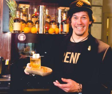 viski-sajam-whisky-fair-ansis-ancovs-predavac (1)