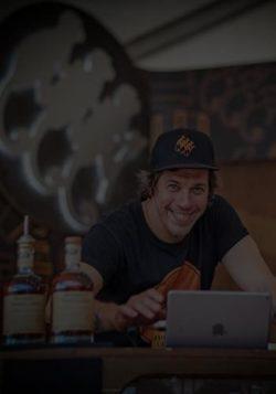 viski-sajam-whisky-fair-ansis-ancovs-predavaci (1)