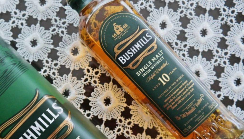 viski-sajam-whisky-fair-bushmills-single-malt-irish-whisky-10-years-old-1