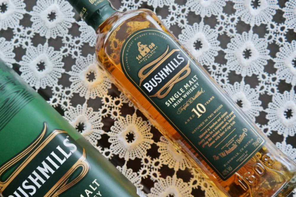 viski-sajam-whisky-fair-bushmills-single-malt-irish-whisky-10-years-old-1