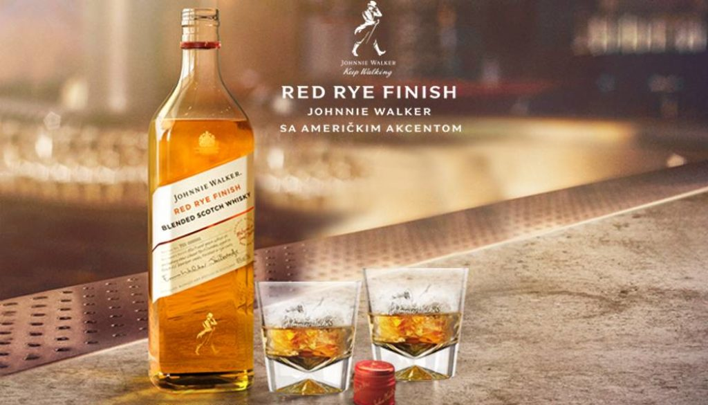viski-sajam-whisky-fair-johnnie-walker-red-rye-finish
