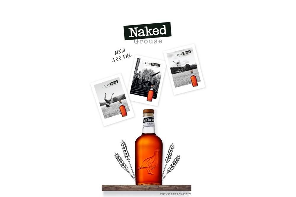 viski-sajam-whisky-fair-naked-grouse-blended-malt-scotch-whisky (1)