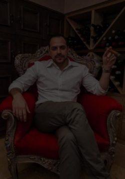 viski-sajam-whisky-fair-predavac-radionice-marko-miladinovic