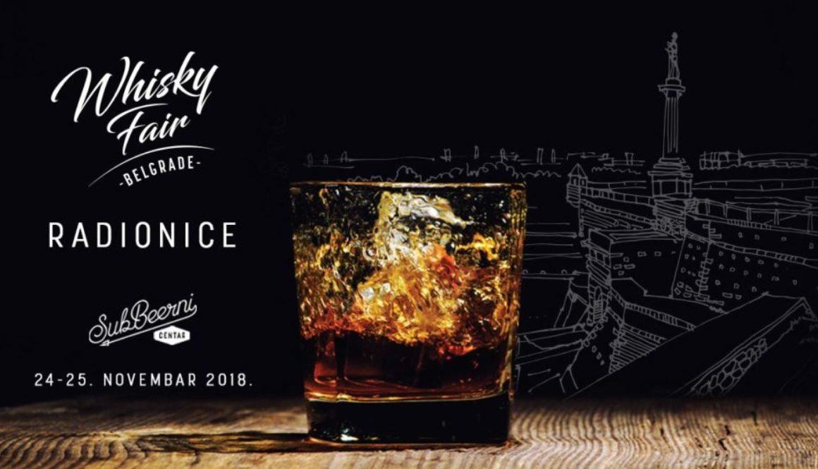 viski-sajam-whisky-fair-radionice