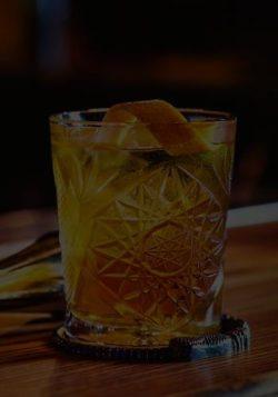 viski-sajam-whisky-fair-radionice-kokteli (1)
