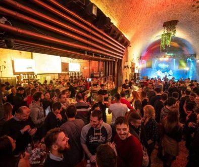 viski-sajam-whisky-fair-radionice-subbeerni-centar (1)