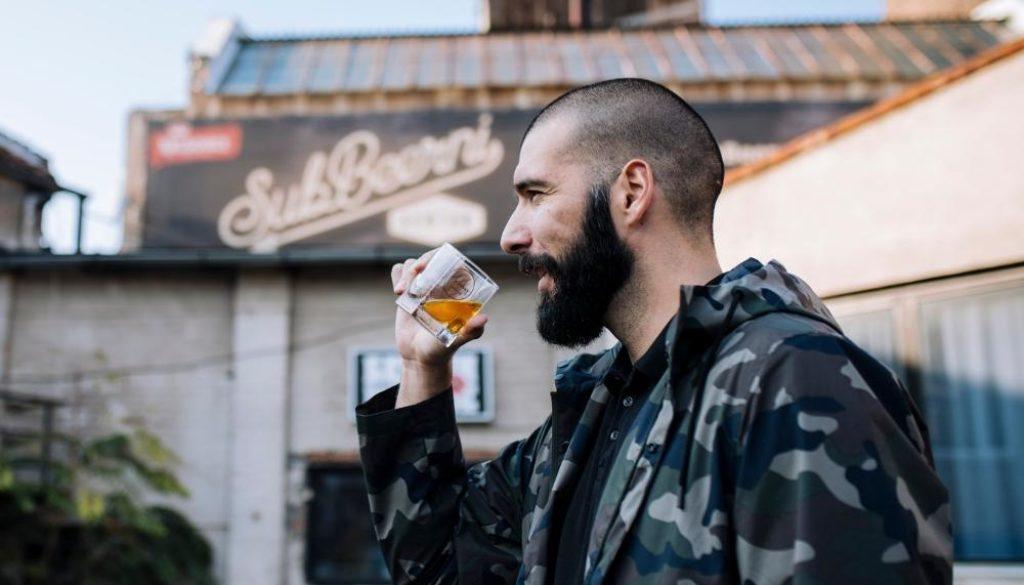 viski-sajam-whisky-fair-treci-viski-sajam-nichim-izazvan