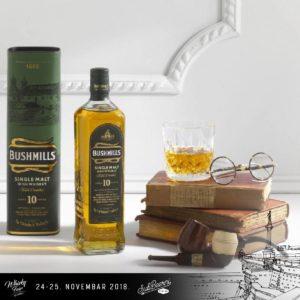 viski-sajam-whisky-sajam-bushmills-single-malt-10-yo
