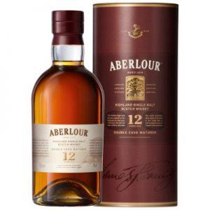 aberlour-single-malt-skotski-viski-sajam
