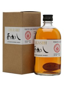 akashi-mesani-japanski-viski-sajam