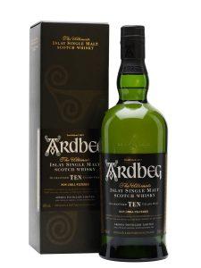 ardbeg-islay-single-malt-skotski-viski-sajam