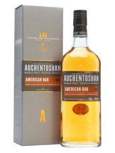 auchentoshan-single-malt-skotski-viski-sajam