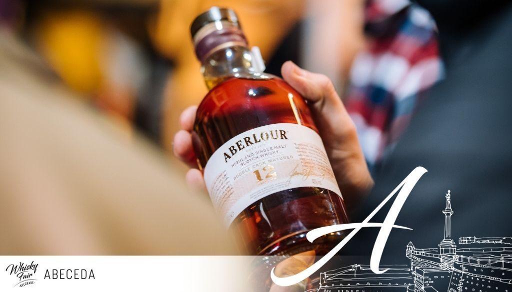 viski-abeceda-brendova-slovo-a-aberlour