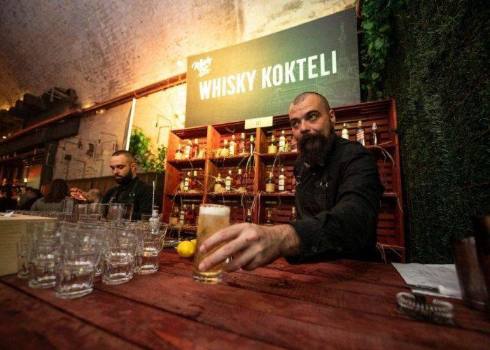 viski-sajam-viski-kokteli-2