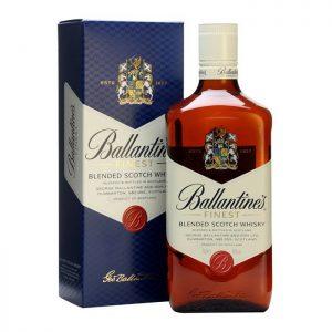 ballantines-finest-mesani-skotski-viski