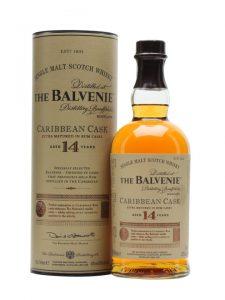 balvenie-doublewood-12-godina-star-skotski-viski
