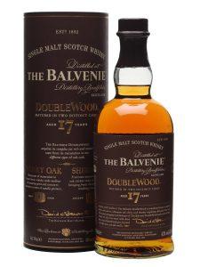 balvenie-doublewood-17-godina-star-skotski-viski