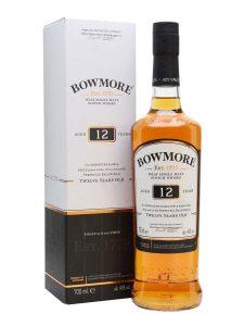 bowmore-single-malt-skotski-viski