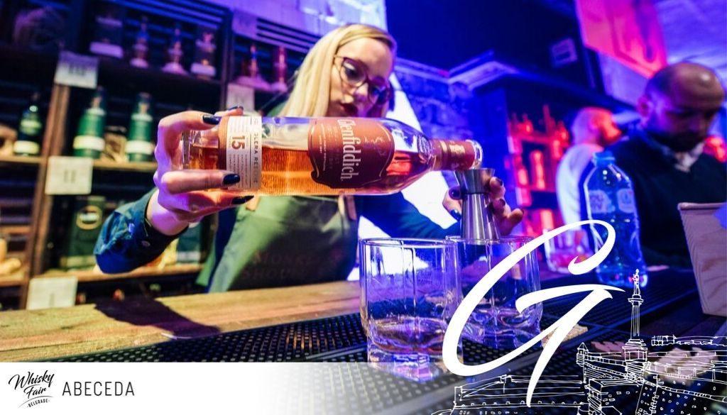 brendovi-viskija-na-slovo-g-glenfiddich