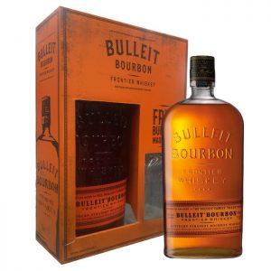 bulleit-bourbon-americki-viski