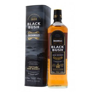 bushmills-black-bush-single-malt-irski-viski