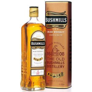 bushmills-original-mesani-irski-viski