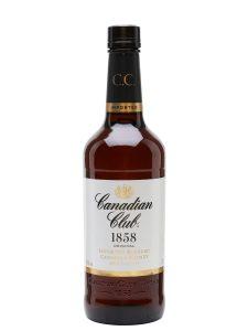 canadian-club-original-mesani-kanadski-viski