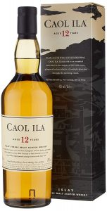 caol-ila-single-malt-skotski-viski