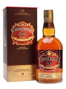 chivas-regal-extra-mesani-skotski-viski