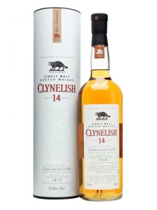 clynelish-single-malt-skotski-viski