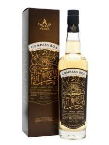 compas-box-the-peat-monster-mesani-skotski-viski