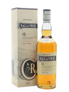cragganmore-single-malt-skotski-viski.