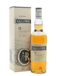 cragganmore-single-malt-skotski-viski.
