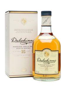 dalwhinnie-single-malt-skotski-viski