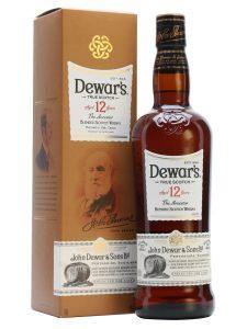 dewars-mesani-skotski-viski-12-godina-star.