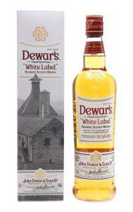 dewars-white-label-mesani-skotski-viski