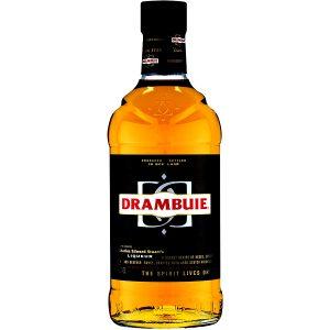 drambuie-skotski-viski-liker-1