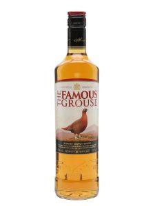 famous-grouse-mesani-skotski-viski
