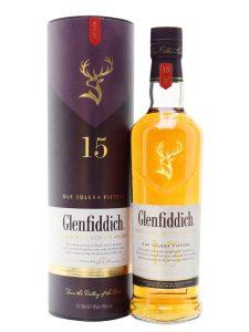 glenfiddich-single-malt-skotski-viski-15-godina-star