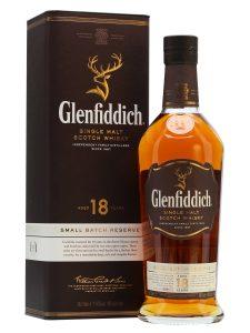 glenfiddich-single-malt-skotski-viski-18-godina-star