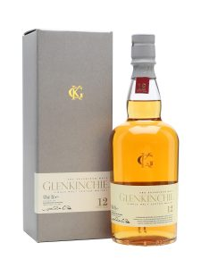 glenkinchie-single-malt-skotski-viski-12-godina-star